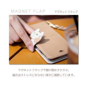 iphone8ケースアイフォン8スマホケースcocotte