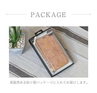 iPhonexsxrxxsmaxケースiPhonexsxxrxsmaxケースアイフォンXSXRXXSMax手帳型本革風メンズレディースiphoneXSXRXXSMax革レザーSTYLENATURAL