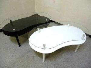 テーブル・ローテーブル・テーブル・スナップテーブル:t-2079whの詳細画像