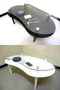 テーブル・ローテーブル・テーブル・スナップテーブル:t-2079whの商品画像
