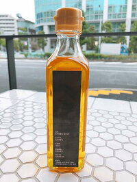 【絹子の調味料】菜種油