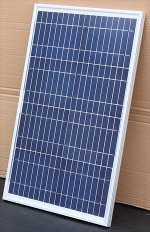 特価ソーラー発電セット 24V y-solar 30W + SABB10[正規品/日本語の説明書付き/無料保証2年(電池を除く)]画像