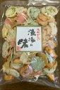 三河一色えびせんべいオススメ2種セット 大漁せんべいお好み(105g)海鮮ミックス(140g)