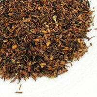 ルイボスティ茶葉