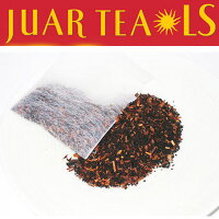 JUARTEA【ジュアールティーLS】アフリカ健康茶