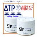 即納可【ATPリピッドゲル250gボトル・2個セット】送料無料