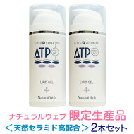 (従来品)ATPリピッドゲル