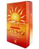 JUAR TEA【ジュアールティーLS】アフリカ健康茶
