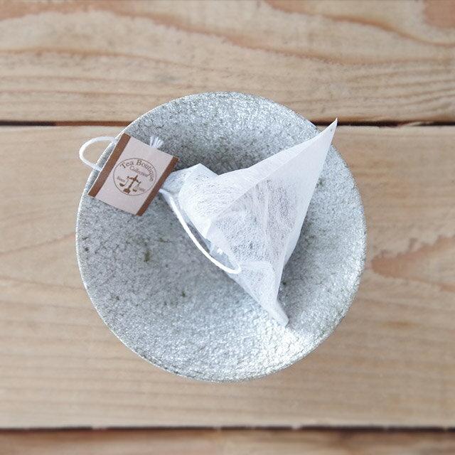 ■TeaBoutique■やさしいデカフェ紅茶6種セット【メール便規格同梱不可/規格外は送料加算】