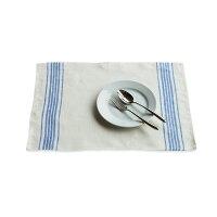 LinoeLina(リーノ・エ・リーナ)キッチンクロスハーフロレット