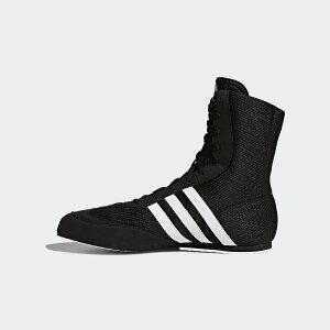 送料無料!!!アディダス(adidas)BoxHog2ボクシングシューズBA7928