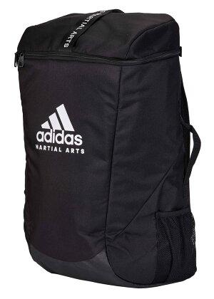 アディダスadidasトレーニングバックパック【リュックサック鞄】S(20リットル)