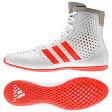 アディダス(adidas) KO レジェンド 16.1 ボクシングシューズ AF5533