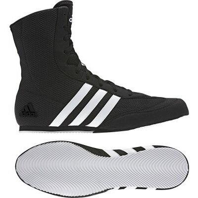 アディダス(adidas) Box Hog 2 ボクシングシューズ BA7928