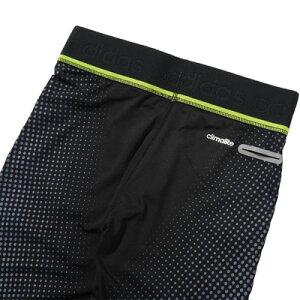 アディダス(adidas)ボクシングトレーニングウェアプロパンツメンズADISPP01