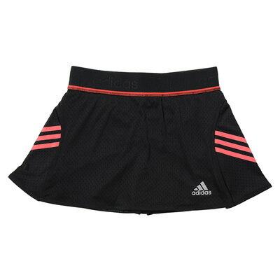 アディダス(adidas) レディース トレーニングスカート スコート ADISWSK02