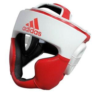 アディダス(adidas)レスポンセトレーニングヘッドギアADIBHG023