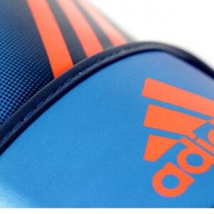 ★セール★アディダス(adidas)スピード100ボクシンググローブADISBG100