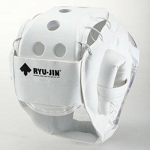 RYUJIN(リュウジン)ニューパーフェクトヘッドガード