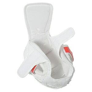 アディダス(adidas)空手ヘッドガードadiFCK010