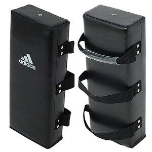 アディダス(adidas)キックミットDXadiFCK032