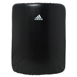 アディダス(adidas)ビッグダミーミットadiFCK034
