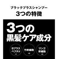 MARO17ブラックプラスシリーズエッセンス