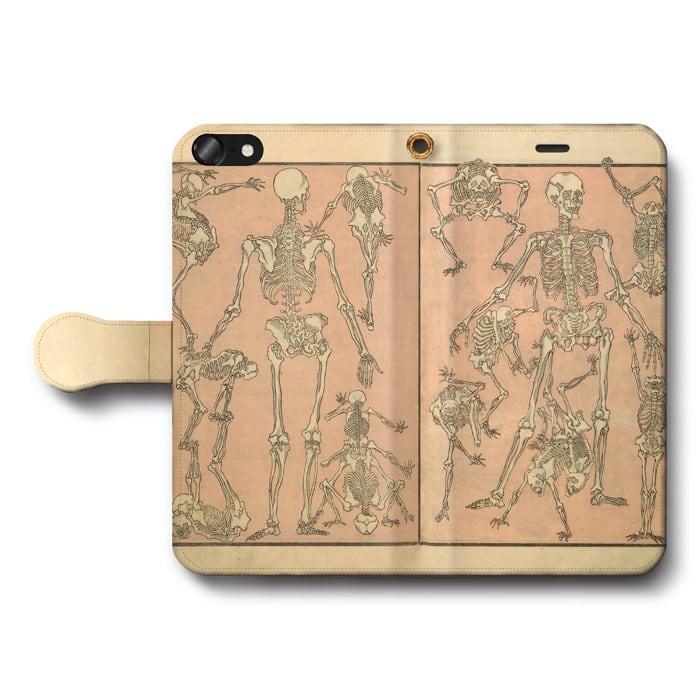 スマートフォン・携帯電話アクセサリー, ケース・カバー  iPhone11 Pro Max iPhoneXR Xperia AQUOS Galaxy HUAWEI