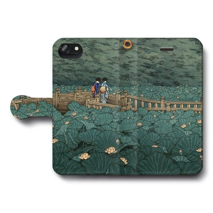 スマートフォン・携帯電話アクセサリー, ケース・カバー  Galaxy iPhone11 HUAWEI P30 lite