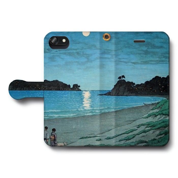 スマートフォン・携帯電話アクセサリー, ケース・カバー  iPhone12 iPhone12Pro Xperia