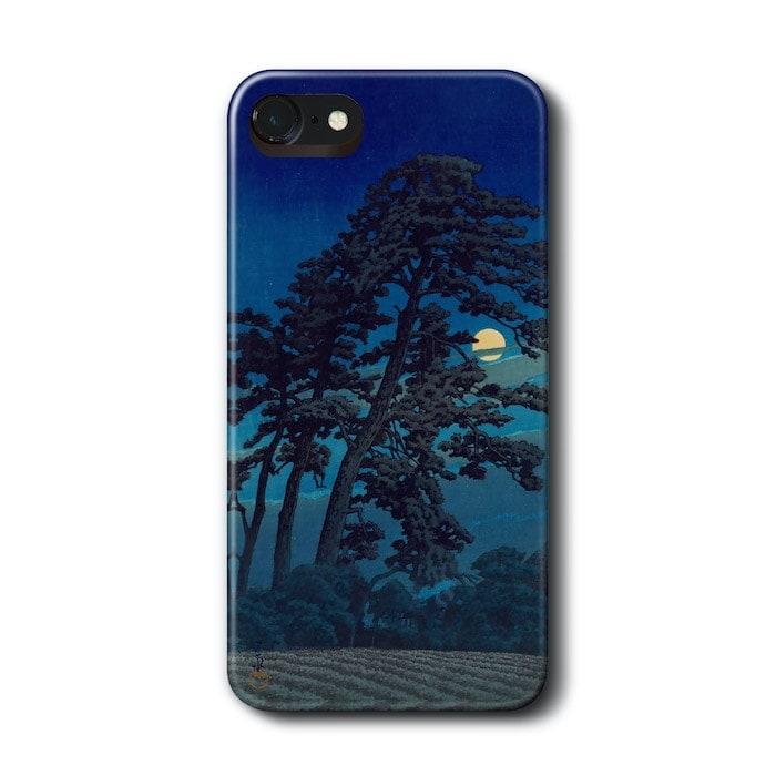スマートフォン・携帯電話アクセサリー, ケース・カバー  SOFTBANK AU iPhone12 iPhoneXR iPhone7