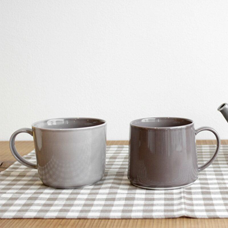 ギフト プレゼント CLASKA DO クラスカ ドー マグカップ slim コーヒーカップ スープカップ ティーカップ おしゃれ 無地 日本製 食器 波佐見焼 レンジ可 食洗器対応