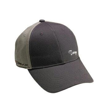 メンズウェア, 帽子 () TENRYU DG