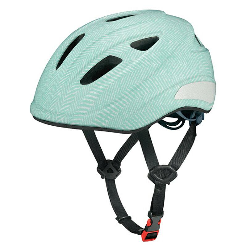 自転車・サイクリング, ヘルメット  (OGK KABUTO) aile() M