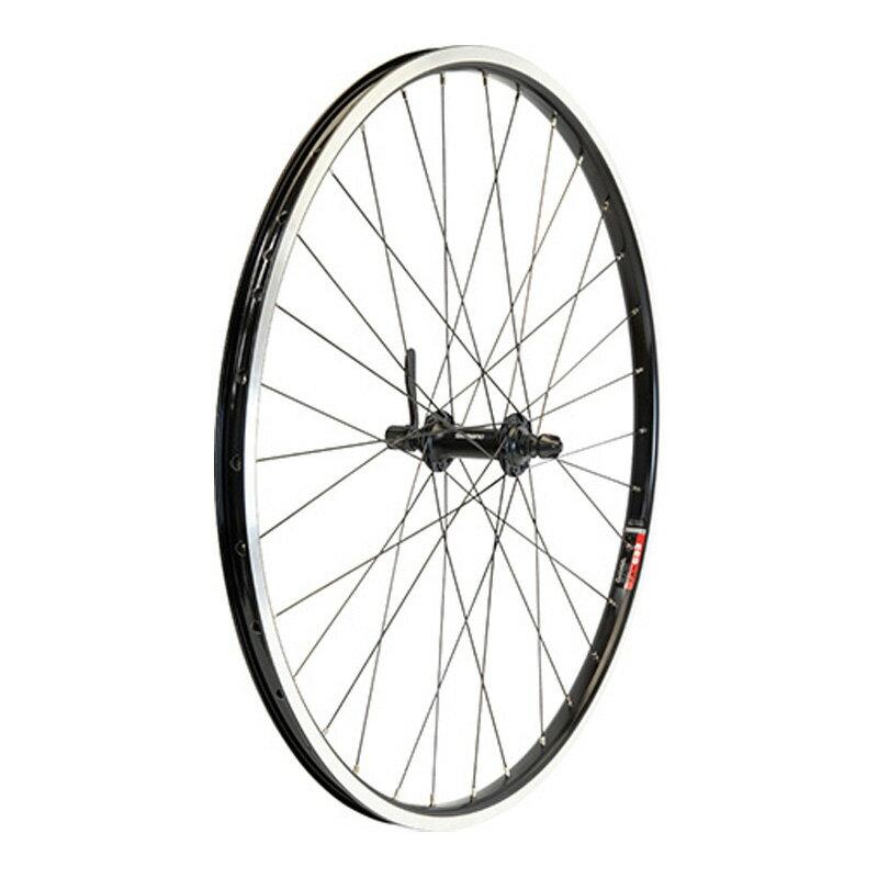 自転車用パーツ, ホイール (SHIMANO) HB-T3000TX-633 26 WLF13600