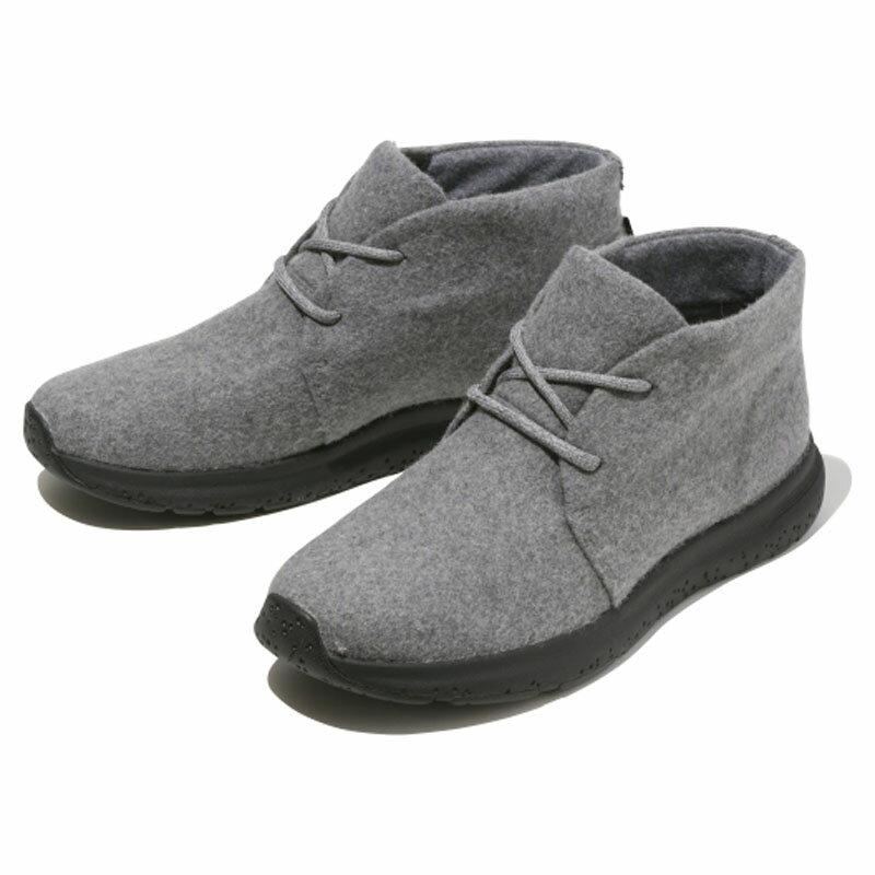 登山・トレッキング, 靴・ブーツ THE NORTH FACE() 21 GORE-TEX 826.0cm (LG) NF52092