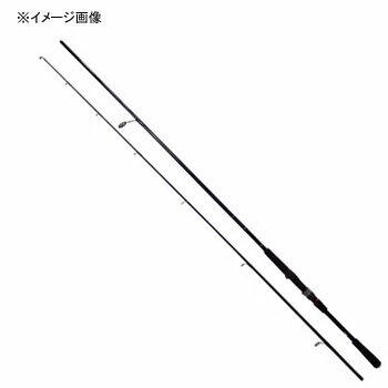 フィッシング, ロッド・竿 (Daiwa) 90L 01472760