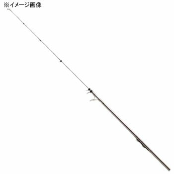 フィッシング, ロッド・竿 (SHIMANO) 425DXT 12 S POWER425DXT