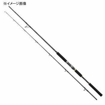 ダイワ(Daiwa)ジグキャスターMX106H01474904【個別送料品】大型便