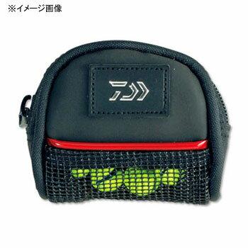 バッグ・ケース, タックルボックス (Daiwa) (A) 04930082