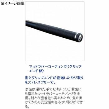 シマノ(SHIMANO) 極翔(きょくしょう) 1.2-500 KYOKUSYO 12-50