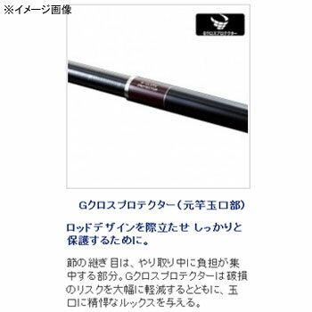 シマノ(SHIMANO) 極翔(きょくしょう) 1.7-500 KYOKUSYO 17-50