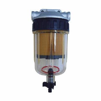 bmojapan(ビーエムオージャパン) 油水分離器フルセット 10M C14370-10
