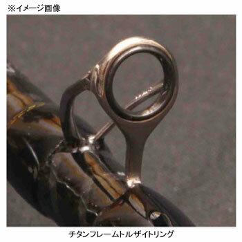 がまかつ(Gamakatsu) がま船 カワハギEX 先調子 175 21054-1.75 【大型商品】