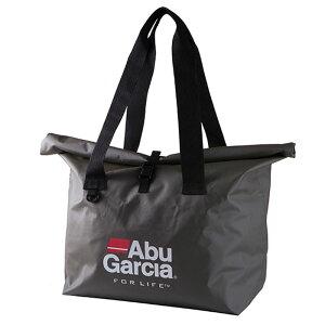 アブガルシア(Abu Garcia) ターポリントートバッグ 3 S オリーブ 1479600