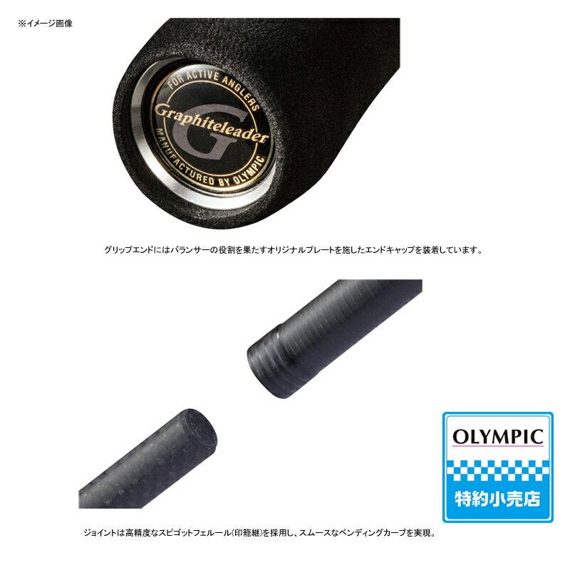 オリムピック(OLYMPIC)ヌーボカラマレッティープロトタイプGNCPRS-8102MHG08675【個別送料品】大型便