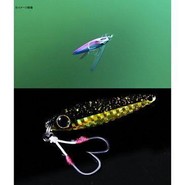 ジャッカル(JACKALL) ビンビンメタルTG 60g 鯛小判(ゴールド)