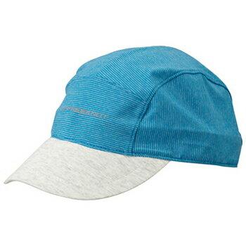 ウェア, 帽子・バイザー (FREE KNOT) HYOON() 70 Y3183-F-70