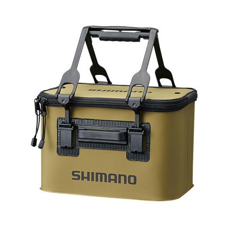 バッグ・ケース, タックルボックス (SHIMANO) BK-016Q EV 33cm 69841
