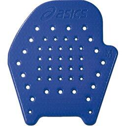 アシックス(asics) トレーニングパドル S 42(ブルー) AC-003